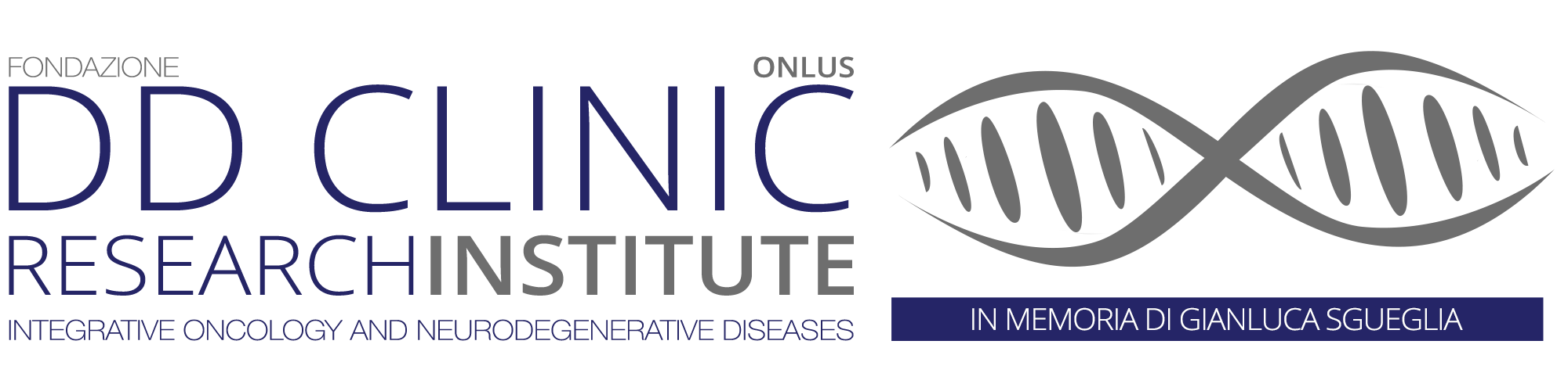 DD Clinic Research Institute Foundation