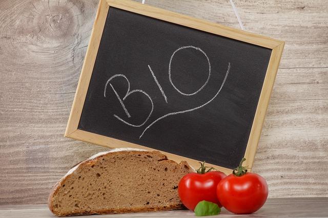 nutrizionistaelisascala_cibo biologico_corretta alimentazione_bio_biologico_nutrizione_folonica